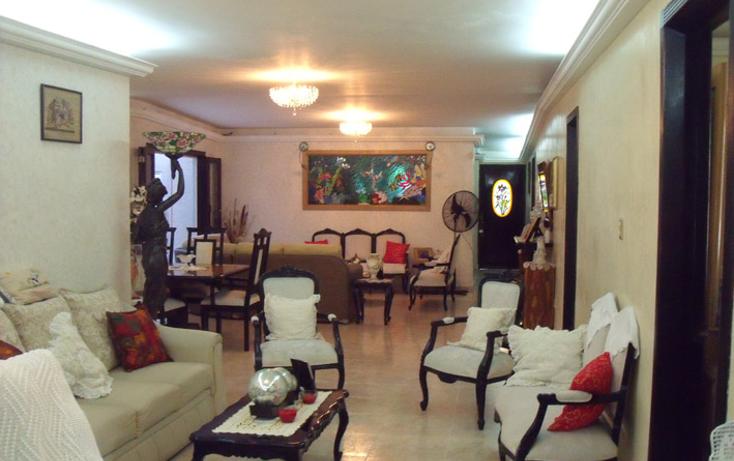 Foto de casa en venta en  , ignacio zaragoza, veracruz, veracruz de ignacio de la llave, 1060111 No. 01
