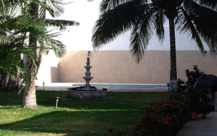 Foto de casa en venta en  , ignacio zaragoza, veracruz, veracruz de ignacio de la llave, 1060111 No. 02