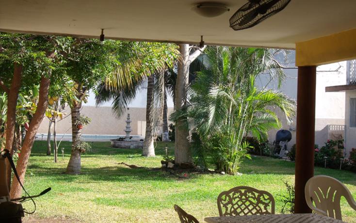 Foto de casa en venta en  , ignacio zaragoza, veracruz, veracruz de ignacio de la llave, 1060111 No. 04