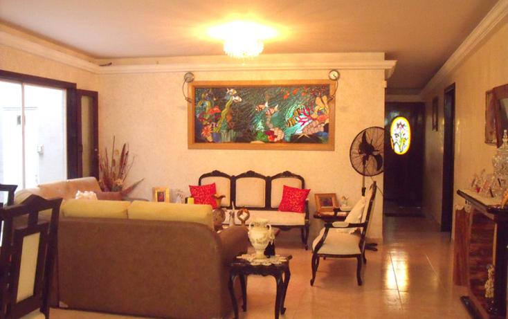 Foto de casa en venta en  , ignacio zaragoza, veracruz, veracruz de ignacio de la llave, 1060111 No. 05
