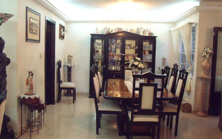 Foto de casa en venta en  , ignacio zaragoza, veracruz, veracruz de ignacio de la llave, 1060111 No. 06