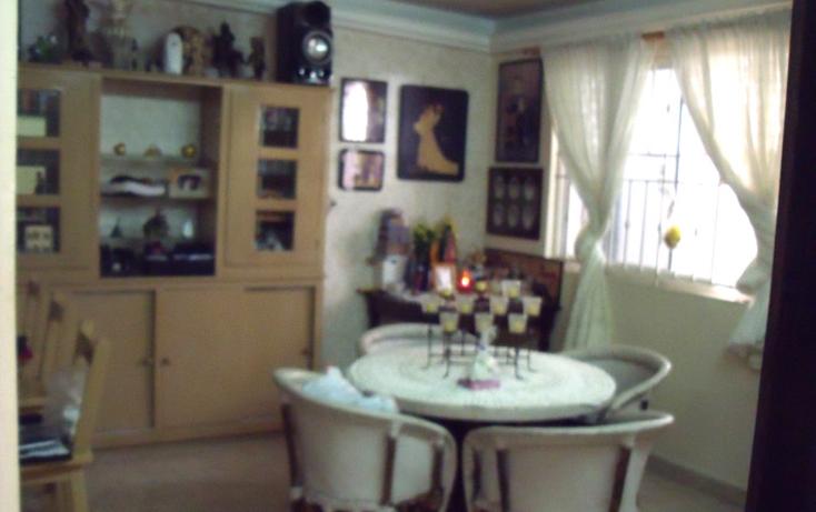 Foto de casa en venta en  , ignacio zaragoza, veracruz, veracruz de ignacio de la llave, 1060111 No. 07
