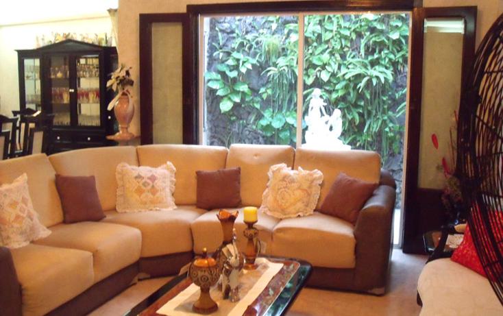 Foto de casa en venta en  , ignacio zaragoza, veracruz, veracruz de ignacio de la llave, 1060111 No. 08