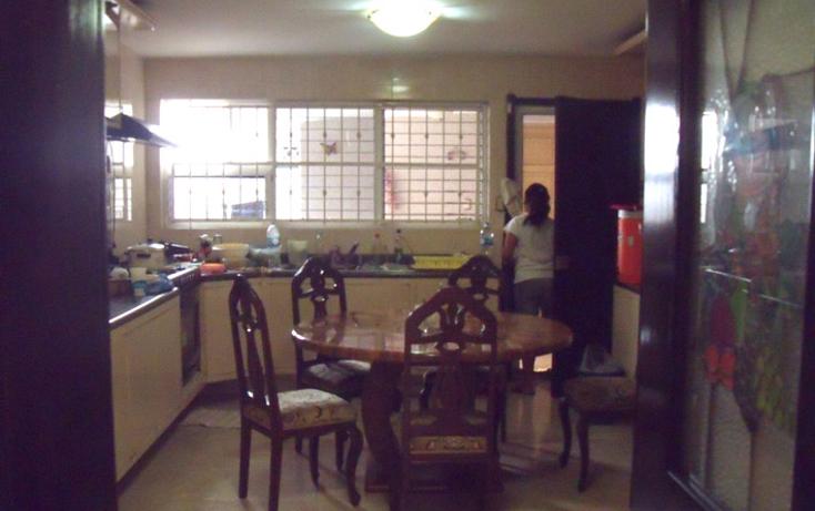 Foto de casa en venta en  , ignacio zaragoza, veracruz, veracruz de ignacio de la llave, 1060111 No. 09