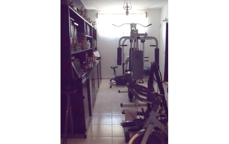 Foto de casa en venta en  , ignacio zaragoza, veracruz, veracruz de ignacio de la llave, 1060111 No. 10