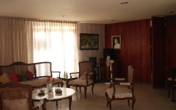 Foto de casa en venta en  , ignacio zaragoza, veracruz, veracruz de ignacio de la llave, 1067753 No. 02