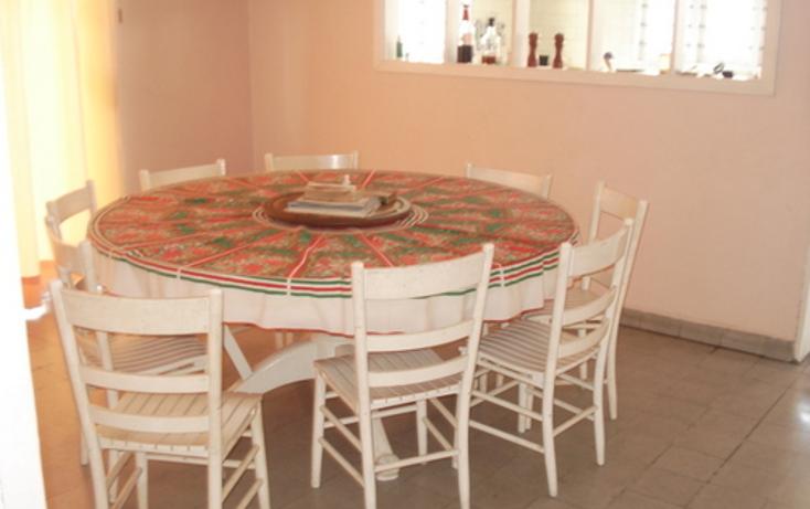 Foto de casa en venta en  , ignacio zaragoza, veracruz, veracruz de ignacio de la llave, 1067753 No. 04