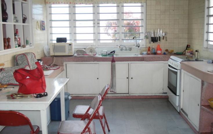 Foto de casa en venta en  , ignacio zaragoza, veracruz, veracruz de ignacio de la llave, 1067753 No. 05