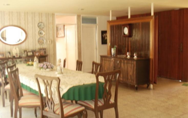 Foto de casa en venta en  , ignacio zaragoza, veracruz, veracruz de ignacio de la llave, 1067753 No. 06