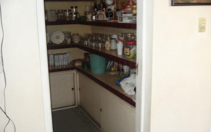 Foto de casa en venta en  , ignacio zaragoza, veracruz, veracruz de ignacio de la llave, 1067753 No. 07