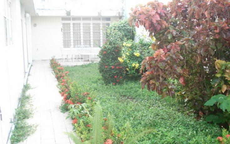 Foto de casa en venta en  , ignacio zaragoza, veracruz, veracruz de ignacio de la llave, 1067753 No. 08