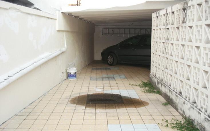 Foto de casa en venta en  , ignacio zaragoza, veracruz, veracruz de ignacio de la llave, 1067753 No. 09
