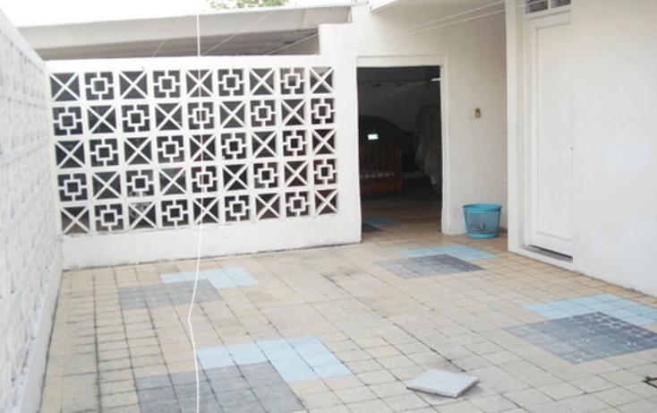 Foto de casa en venta en  , ignacio zaragoza, veracruz, veracruz de ignacio de la llave, 1067753 No. 10