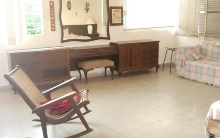 Foto de casa en venta en  , ignacio zaragoza, veracruz, veracruz de ignacio de la llave, 1067753 No. 11