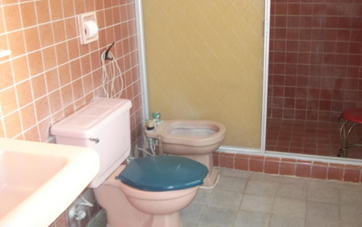 Foto de casa en venta en  , ignacio zaragoza, veracruz, veracruz de ignacio de la llave, 1067753 No. 12