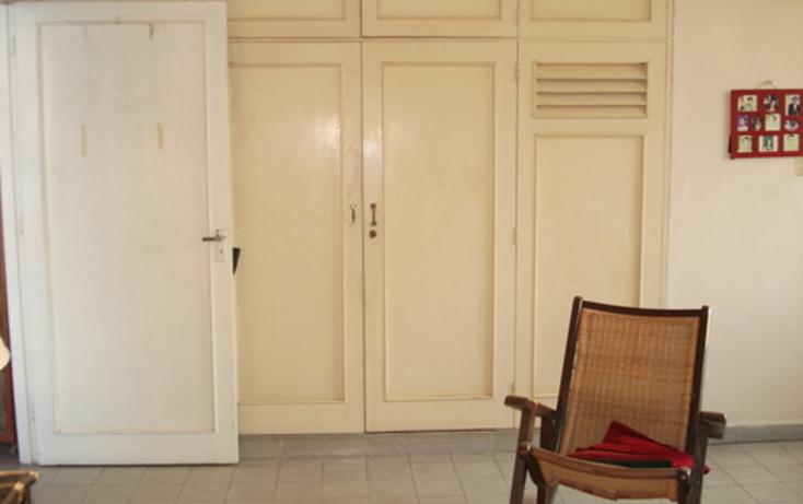 Foto de casa en venta en  , ignacio zaragoza, veracruz, veracruz de ignacio de la llave, 1067753 No. 13