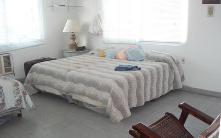 Foto de casa en venta en  , ignacio zaragoza, veracruz, veracruz de ignacio de la llave, 1067753 No. 15