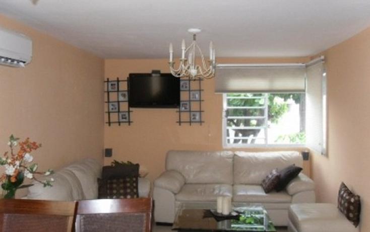 Foto de casa en venta en  , ignacio zaragoza, veracruz, veracruz de ignacio de la llave, 1091951 No. 02