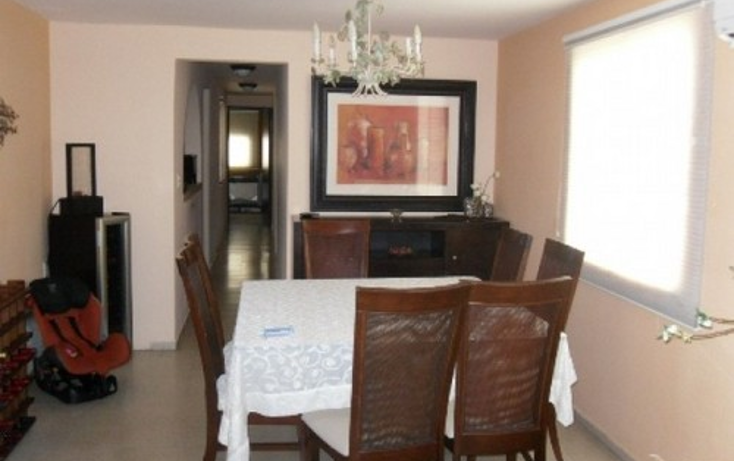 Foto de casa en venta en  , ignacio zaragoza, veracruz, veracruz de ignacio de la llave, 1091951 No. 03