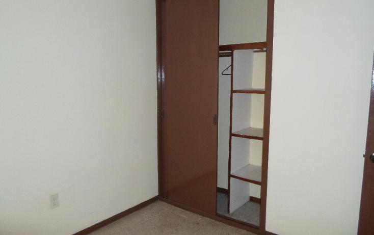 Foto de departamento en venta en  , ignacio zaragoza, veracruz, veracruz de ignacio de la llave, 1103971 No. 04