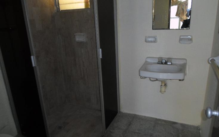 Foto de departamento en venta en  , ignacio zaragoza, veracruz, veracruz de ignacio de la llave, 1103971 No. 06