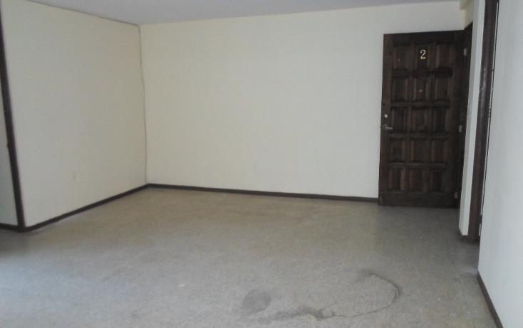 Foto de departamento en venta en  , ignacio zaragoza, veracruz, veracruz de ignacio de la llave, 1103971 No. 08