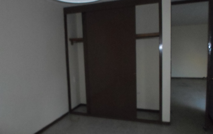 Foto de departamento en venta en  , ignacio zaragoza, veracruz, veracruz de ignacio de la llave, 1103971 No. 10