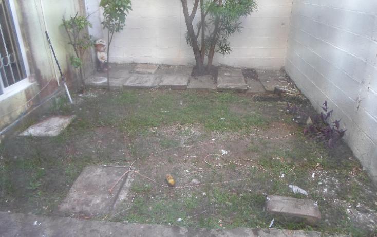 Foto de departamento en venta en  , ignacio zaragoza, veracruz, veracruz de ignacio de la llave, 1103971 No. 11