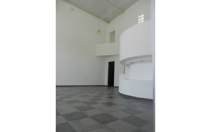 Foto de oficina en renta en  , ignacio zaragoza, veracruz, veracruz de ignacio de la llave, 1123375 No. 01