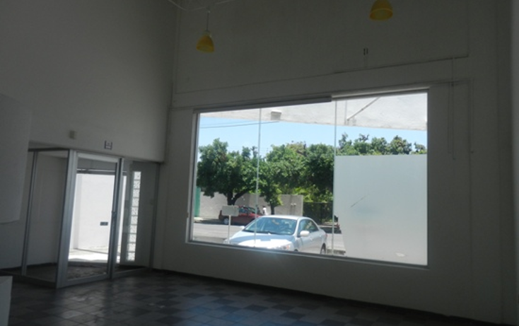 Foto de oficina en renta en  , ignacio zaragoza, veracruz, veracruz de ignacio de la llave, 1123375 No. 03