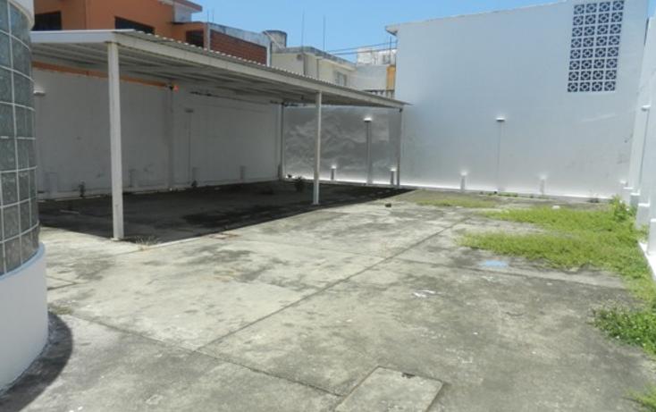 Foto de oficina en renta en  , ignacio zaragoza, veracruz, veracruz de ignacio de la llave, 1123375 No. 05