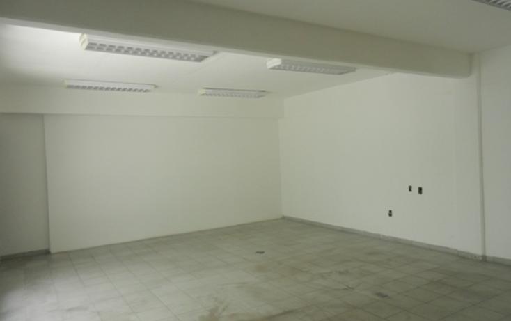 Foto de oficina en renta en  , ignacio zaragoza, veracruz, veracruz de ignacio de la llave, 1123375 No. 06