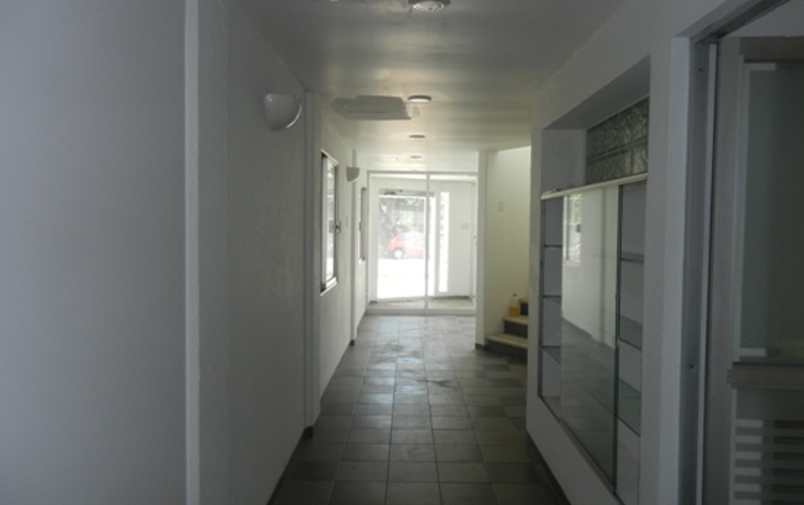 Foto de oficina en renta en  , ignacio zaragoza, veracruz, veracruz de ignacio de la llave, 1123375 No. 07