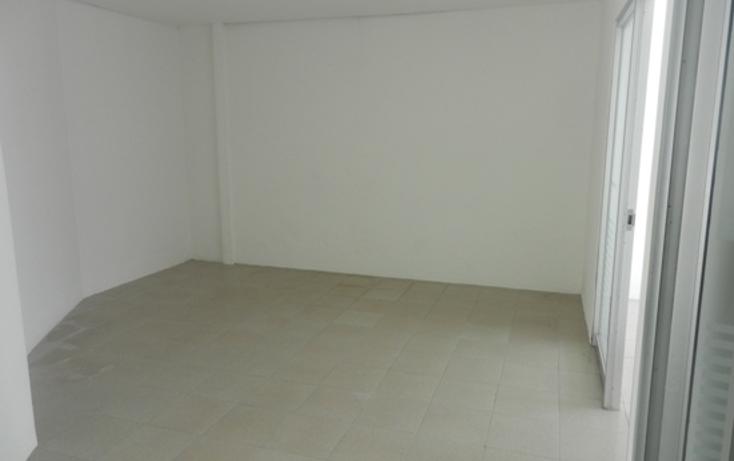 Foto de oficina en renta en  , ignacio zaragoza, veracruz, veracruz de ignacio de la llave, 1123375 No. 08