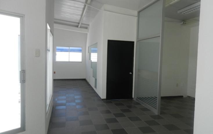 Foto de oficina en renta en  , ignacio zaragoza, veracruz, veracruz de ignacio de la llave, 1123375 No. 09