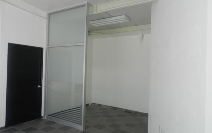 Foto de oficina en renta en  , ignacio zaragoza, veracruz, veracruz de ignacio de la llave, 1123375 No. 10