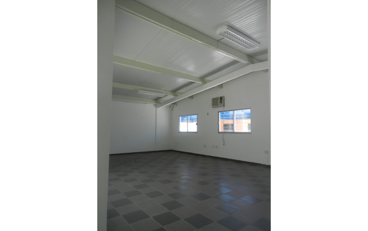 Foto de oficina en renta en  , ignacio zaragoza, veracruz, veracruz de ignacio de la llave, 1123375 No. 11