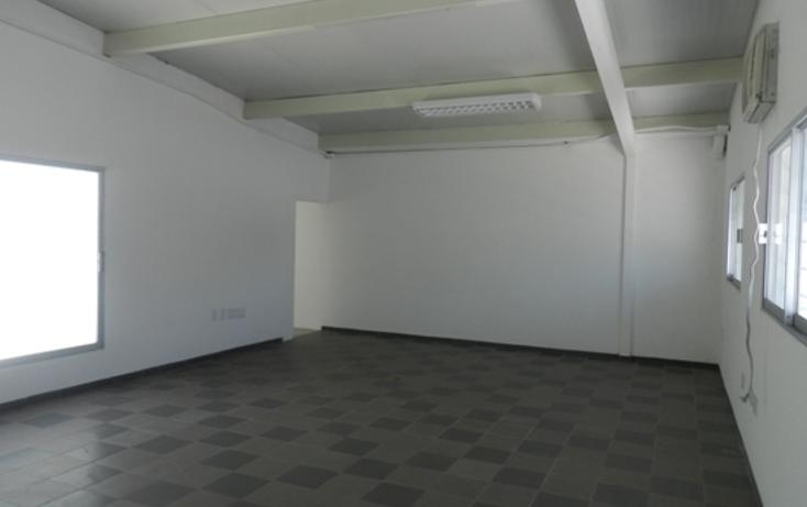 Foto de oficina en renta en  , ignacio zaragoza, veracruz, veracruz de ignacio de la llave, 1123375 No. 12