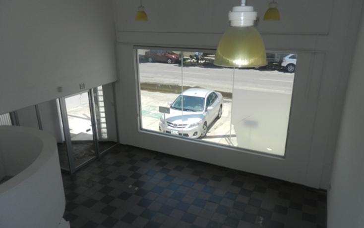 Foto de oficina en renta en  , ignacio zaragoza, veracruz, veracruz de ignacio de la llave, 1123375 No. 13