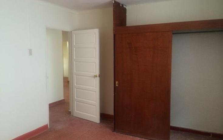 Foto de departamento en venta en  , ignacio zaragoza, veracruz, veracruz de ignacio de la llave, 1125141 No. 10