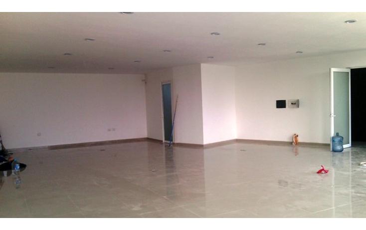 Foto de oficina en renta en  , ignacio zaragoza, veracruz, veracruz de ignacio de la llave, 1137249 No. 02
