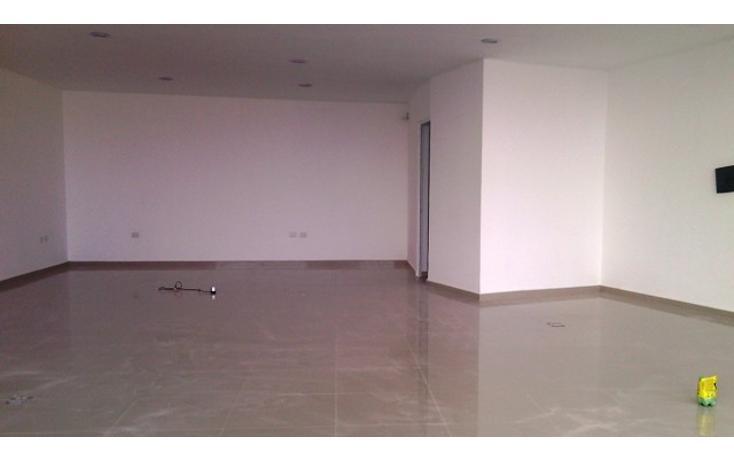 Foto de oficina en renta en  , ignacio zaragoza, veracruz, veracruz de ignacio de la llave, 1137249 No. 03
