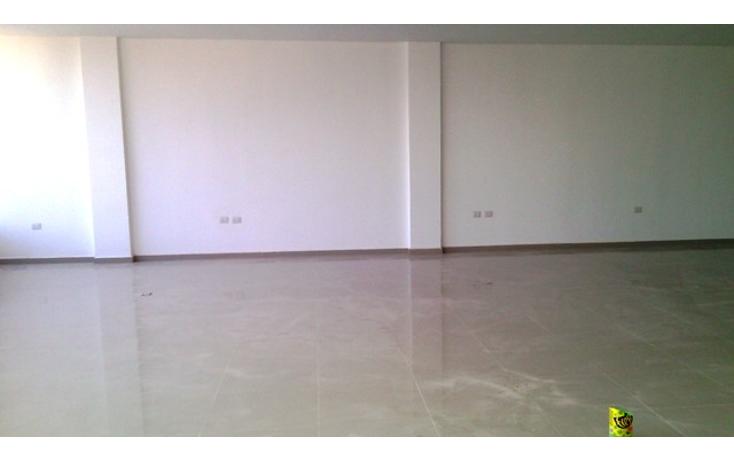 Foto de oficina en renta en  , ignacio zaragoza, veracruz, veracruz de ignacio de la llave, 1137249 No. 04