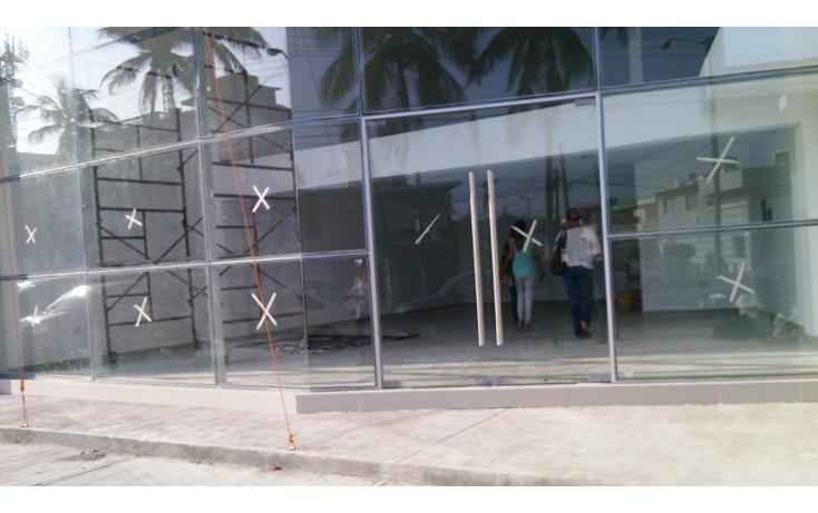 Foto de oficina en renta en  , ignacio zaragoza, veracruz, veracruz de ignacio de la llave, 1137249 No. 05