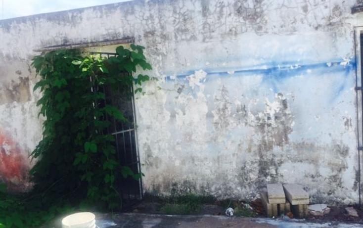 Foto de terreno comercial en renta en  , ignacio zaragoza, veracruz, veracruz de ignacio de la llave, 1167133 No. 02