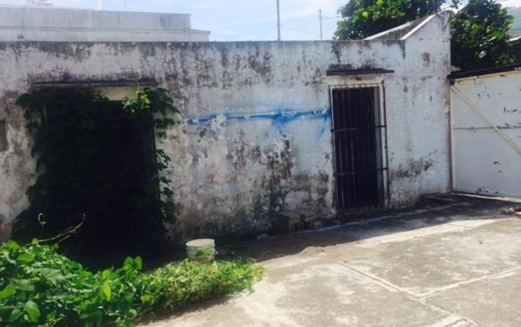 Foto de terreno comercial en renta en  , ignacio zaragoza, veracruz, veracruz de ignacio de la llave, 1167133 No. 03