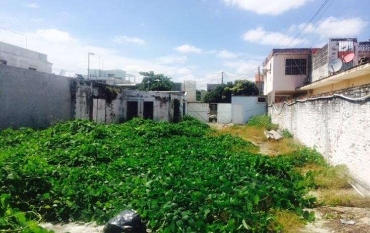Foto de terreno comercial en renta en  , ignacio zaragoza, veracruz, veracruz de ignacio de la llave, 1167133 No. 05