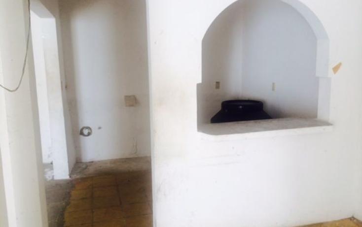 Foto de terreno comercial en renta en  , ignacio zaragoza, veracruz, veracruz de ignacio de la llave, 1167133 No. 06