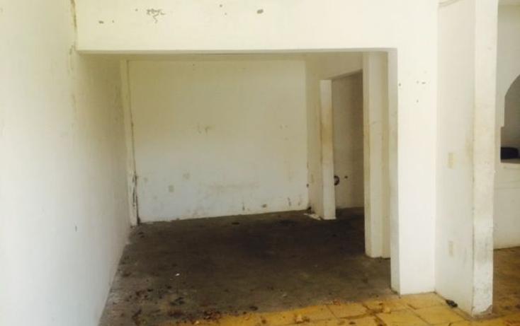 Foto de terreno comercial en renta en  , ignacio zaragoza, veracruz, veracruz de ignacio de la llave, 1167133 No. 07