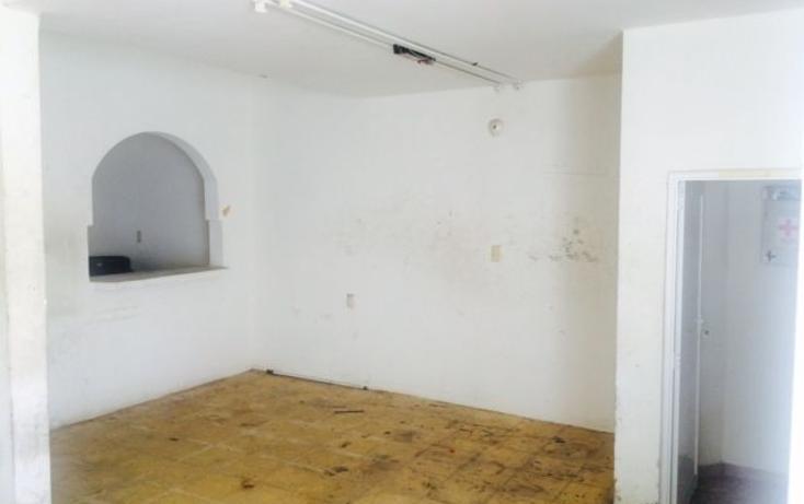 Foto de terreno comercial en renta en  , ignacio zaragoza, veracruz, veracruz de ignacio de la llave, 1167133 No. 08